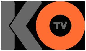 Logo KOTV