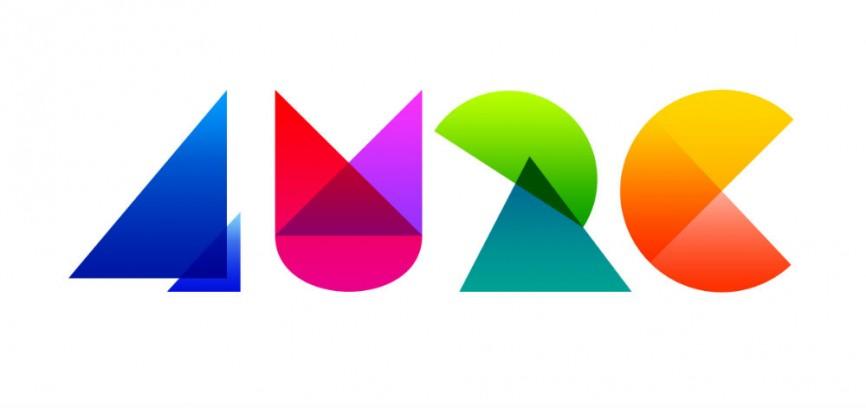 4U2C recruté pour le design et la production de contenus visuels d'American Story Show