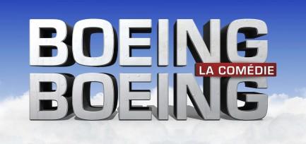 Boeing Boeing prendra son envolée cet été!
