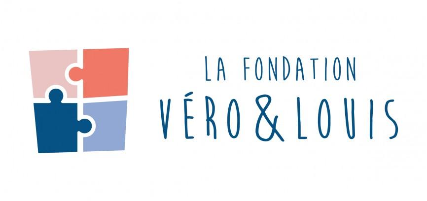 Véronique Cloutier et Louis Morissette annoncent la création de la Fondation Véro & Louis !
